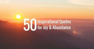 50-inspirational-quotes-for-joy-and-abundance-1024x536