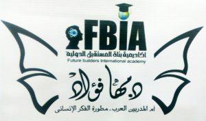 e5f2ef68-75e1-4678-9ffc-3479da505483