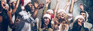 ziglar-christmassuccess-blogpost