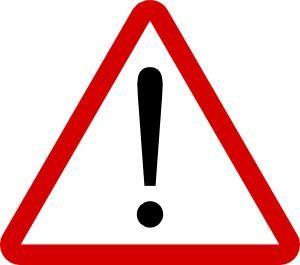 warning-4d123e2dd7a51